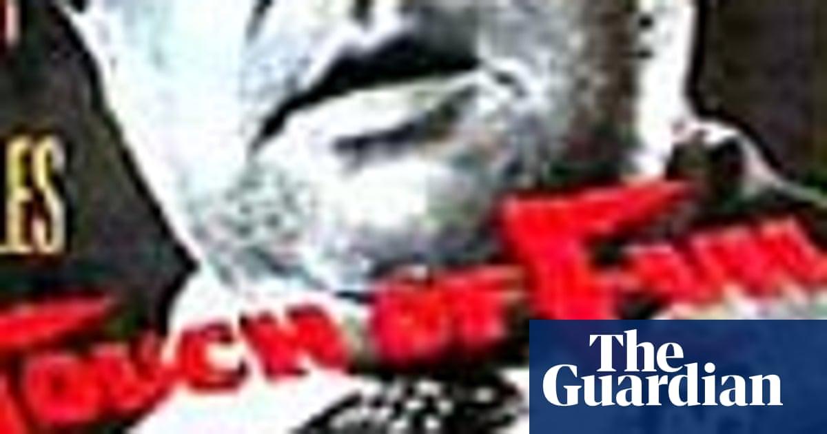 Orson Welles' legacy to women directors   Film   The Guardian