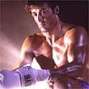 Stallone - Rocky