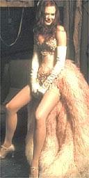 Moulin Rouge iii