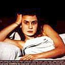 Sandrine Bonnaire in A Nos Amours