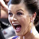 Catherine Zeta-Jones wins the Screen Actors Guild award for best supporting actress