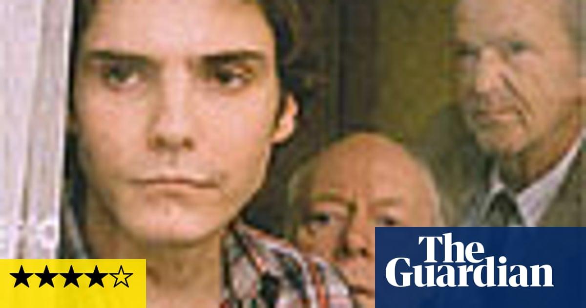 Good Bye, Lenin! | Film | The Guardian
