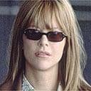 Meg Ryan in In the Cut