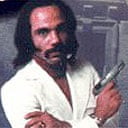 Ron O'Neal in Superfly