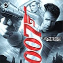 007 Playstation game