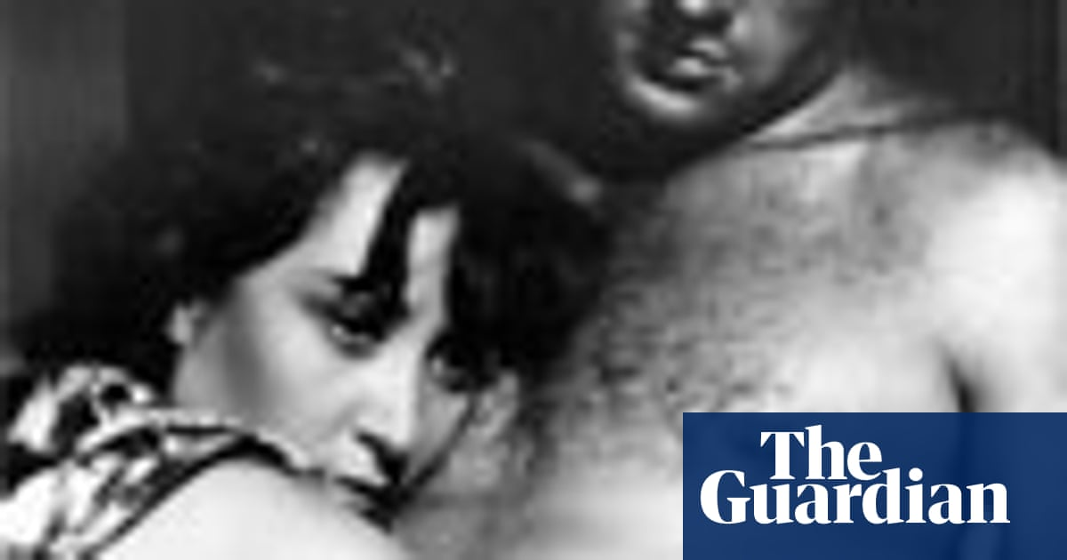 Adaptation of the week: Ossessione (1942) | Books | The Guardian