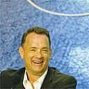 Tom Hanks at Cannes 2004