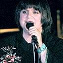 Linda Ronstadt in December 2002