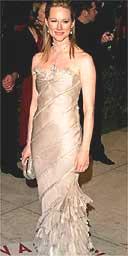 Laura Linney oscars 2005