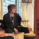 Shakti Kapoor 15 March 2005
