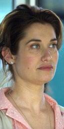 Emmanuelle Devos in Kings and Queen