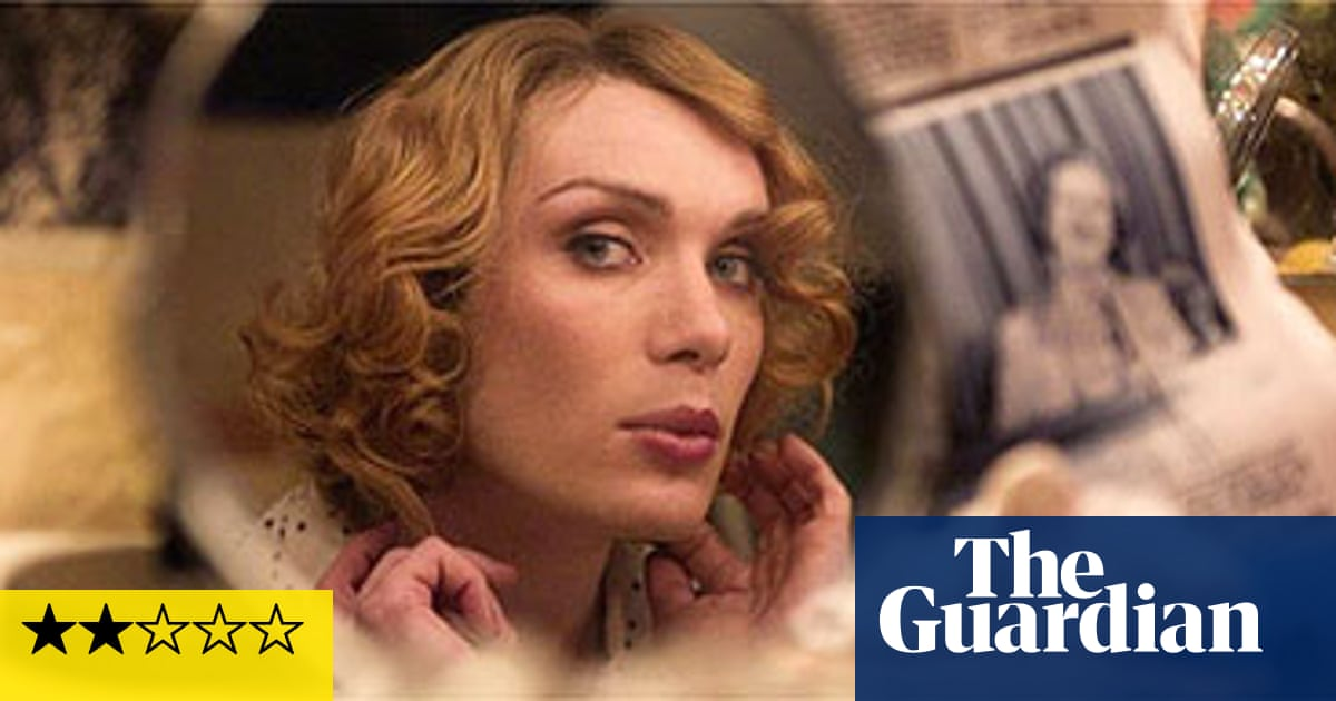 Breakfast On Pluto | Culture | The Guardian