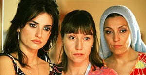 Volver (Cannes 2006)