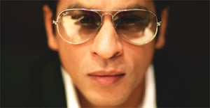 09802e49eca They call him King Khan. Meet Bollywood s biggest star