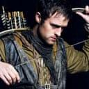 The BBC's Robin Hood