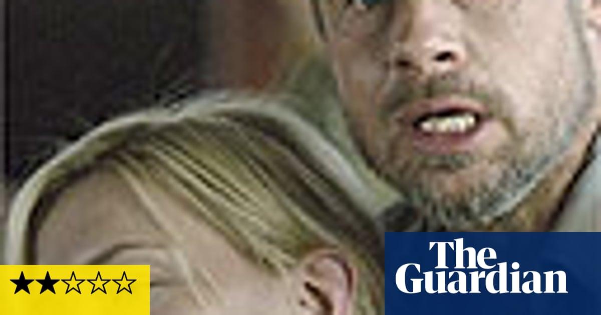 Babel | Film | The Guardian
