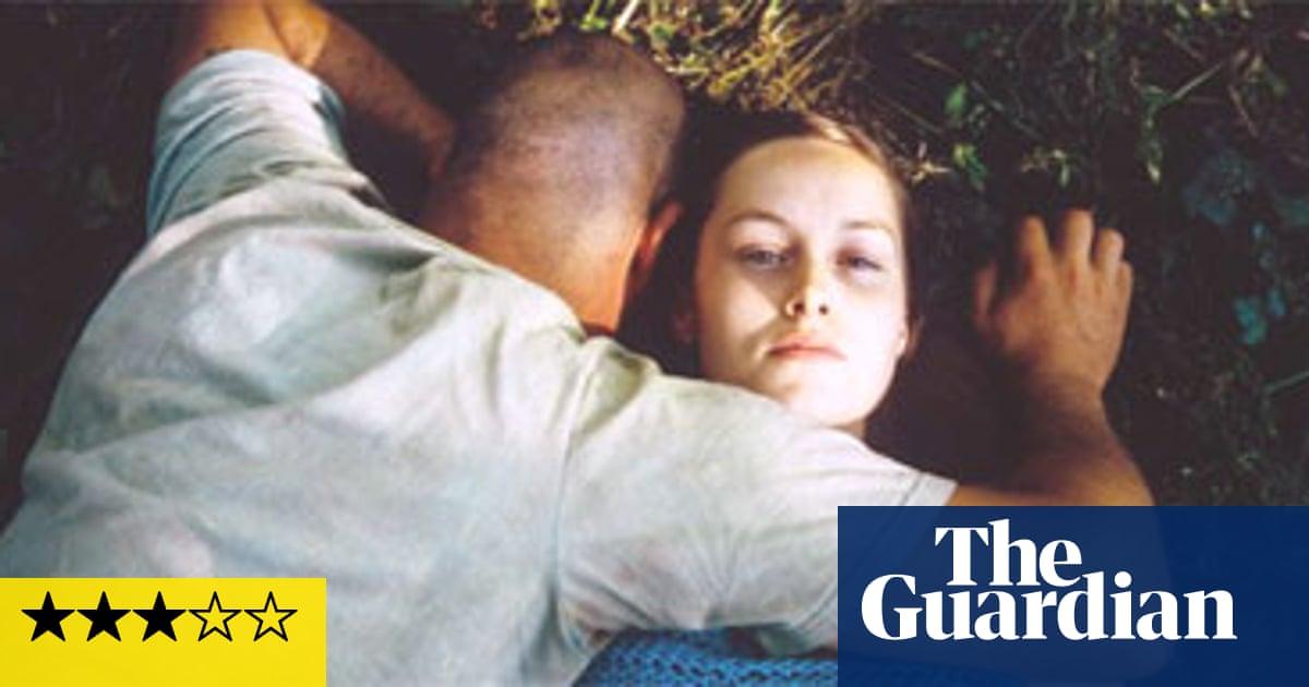 Flandres (Flanders) | Film | The Guardian