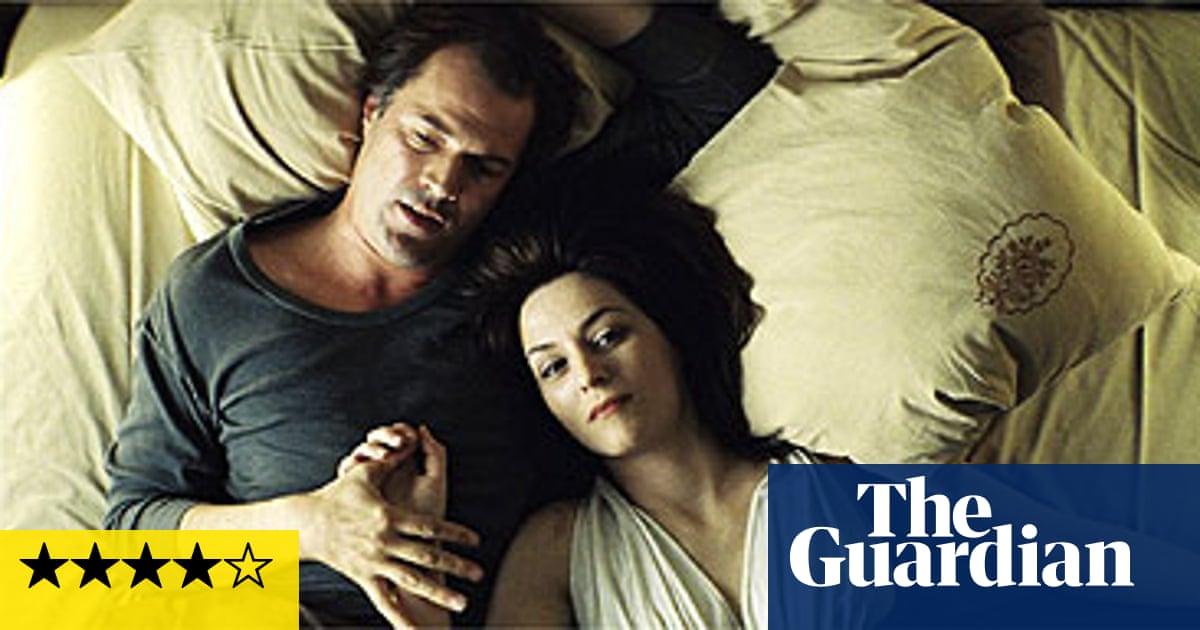 Movie germany sexy Best movies