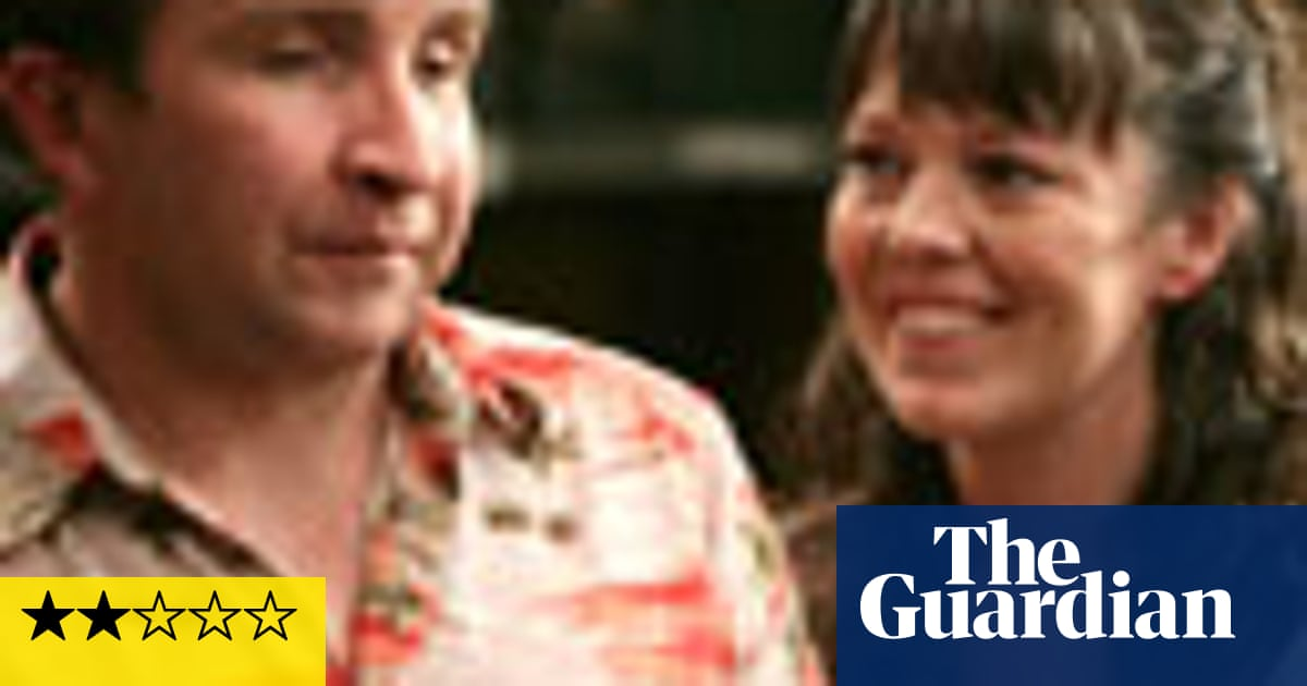Grow Your Own Film The Guardian