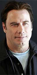 In Brief Travolta Under Fire For Hairspray Film The Guardian