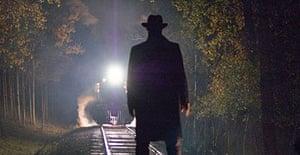 The Assassination of Jesse James 372x192