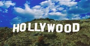hollywood_big
