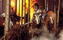 Image result for Gladiator UK release