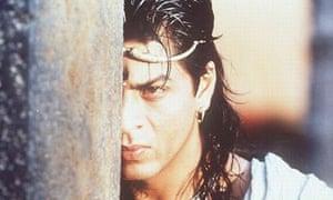 Shahrukh Khan in Asoka