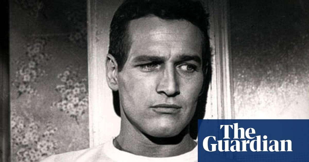 Paul Newman obituary | Film | The Guardian