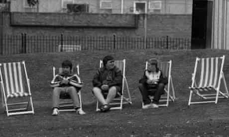 A still from Somers Town