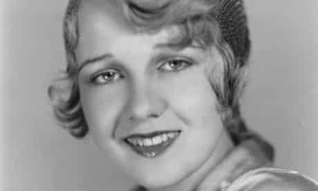 Anita Page