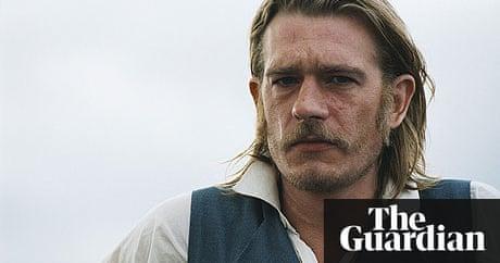 Obituary: Guillaume Depardieu | Film | The Guardian