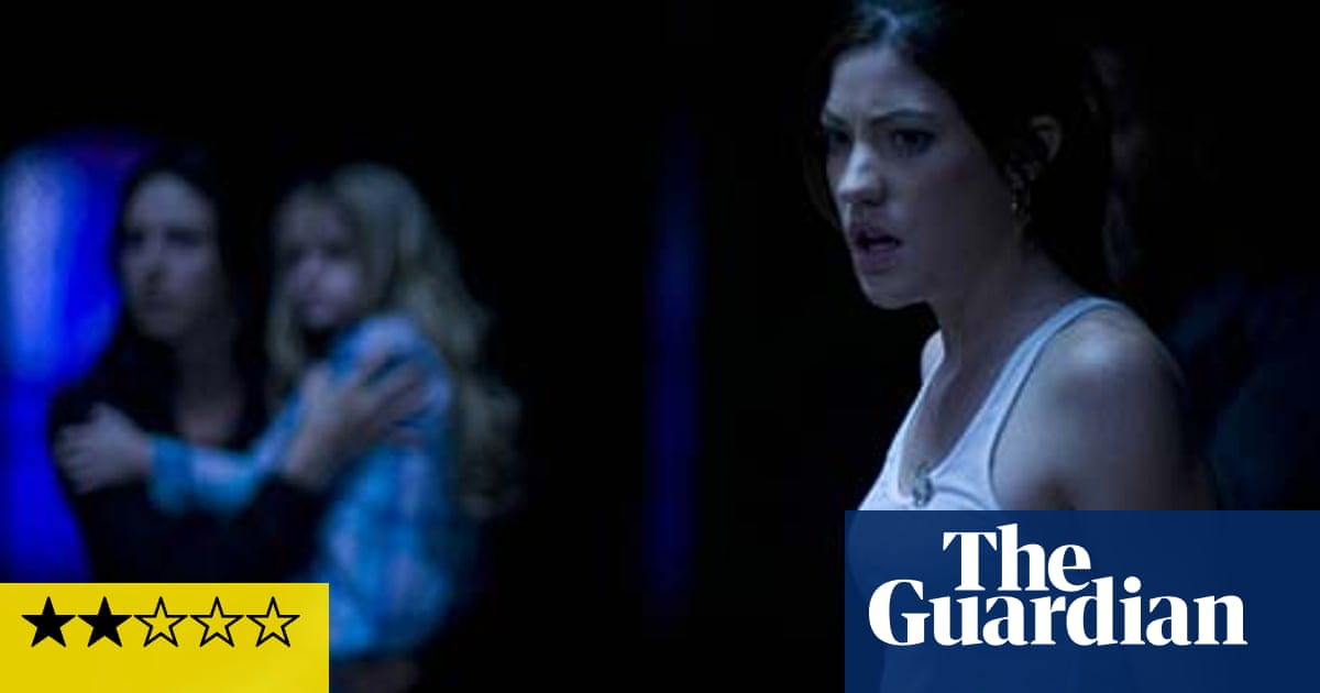 Image Result For Guardian Review Of Film