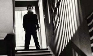 Halloween: No 17 best horror film of all time | Film | The Guardian