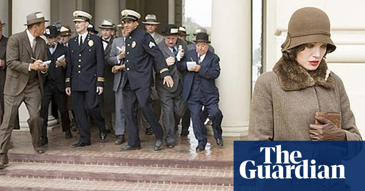 Bloody Christmas Lapd.Lapd Blues The Representation Of Hollywood S Own Police