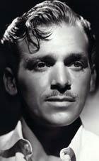 Douglas Fairbanks Jr