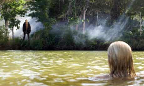 Friday the 13th, 2009 remake
