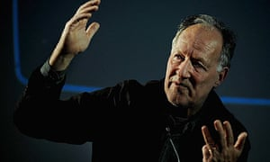 Transcript Of The Guardian Interview With Werner Herzog At