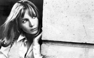 LFF: Joe Swanberg: Scene from Jacques Rivette's L'amour fou (1969)