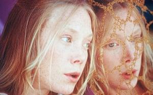 LFF: Joe Swanberg: Sissy Spacek in Robert Altman's Three Women (1977)