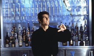 「tom cruise cocktail」の画像検索結果