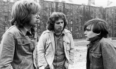 Scene from That Sinking Feeling (1980)
