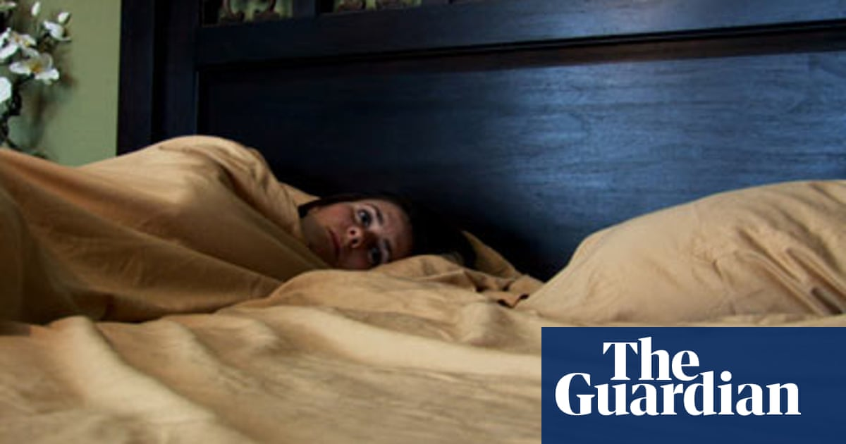 Paranormal Activity And The Myth Of The Shoestring Shocker Film The Guardian