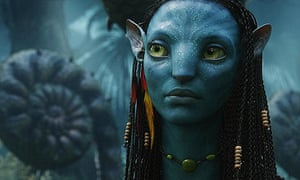 film review avatar special edition film the guardian avatar special edition