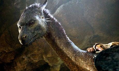 eragon all dragons - photo #24