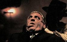 The Godfather - Oscars
