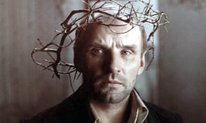 Still from Andrei Tarkovsky's Stalker (1979)