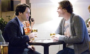 Scene from I Love You, Man