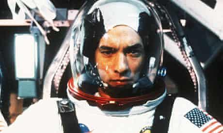 Tom Hanks in Apollo 13 (1995)