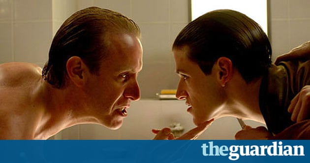 Rhys Ifans picture gallery: from Notting Hill to The Boat ...